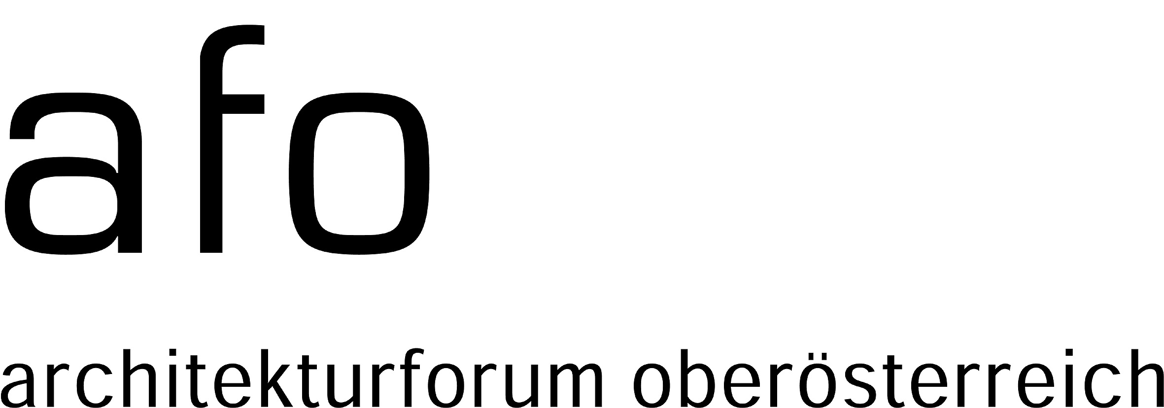 afo architekturforum oberösterreich