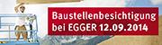www.egger.com